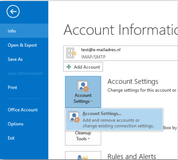 Outlook_account_instellingen.png